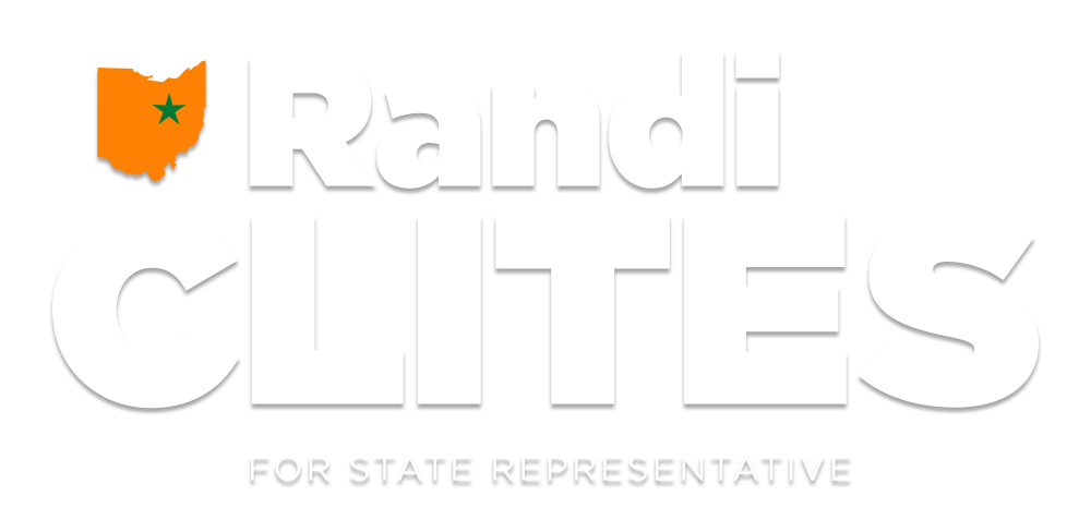 Randi Clites for State Representative